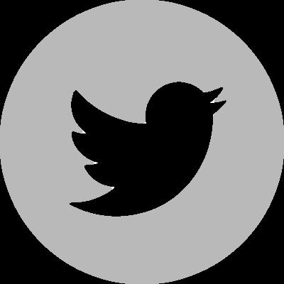 Twitter-Konto